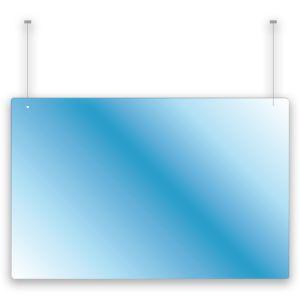 Veiligheidsscherm hangend (800x725)