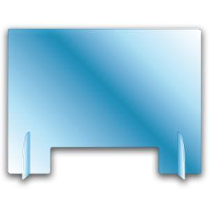 Veiligheidsscherm staand (800x725)